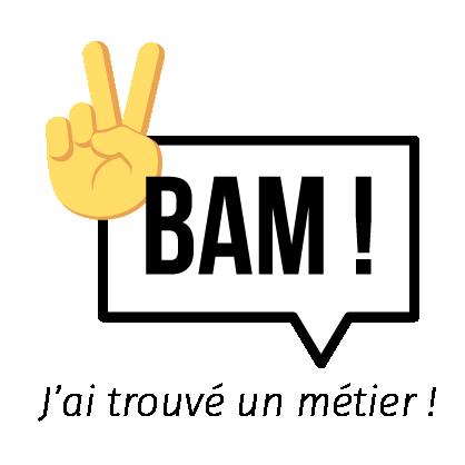 BAM-LOGO-01